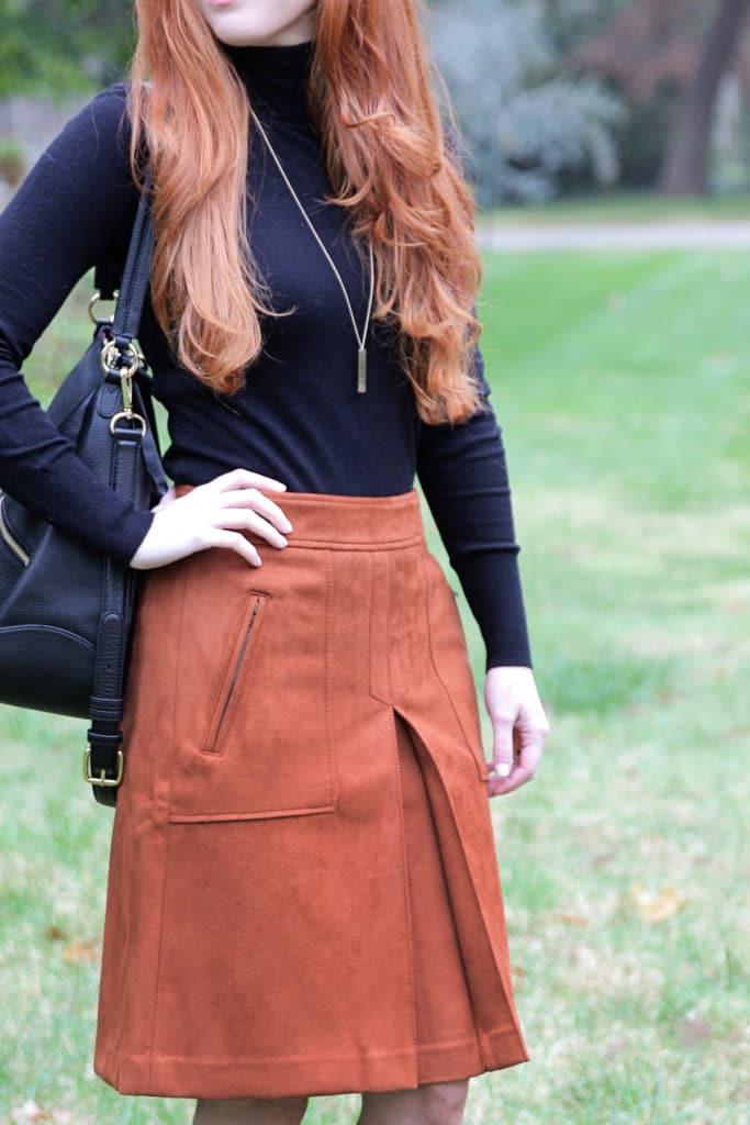 skirt02-copy